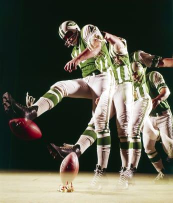 NFL_SI_Vault_Jets_00002.JPG