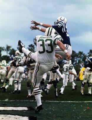 NFL_SI_Vault_Jets_00001.JPG
