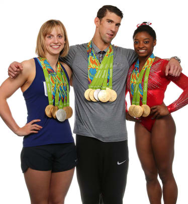2016-0814-Katie-Ledecky-Michael-Phelps-Simone-Biles-SI51_TK3_00285.jpg