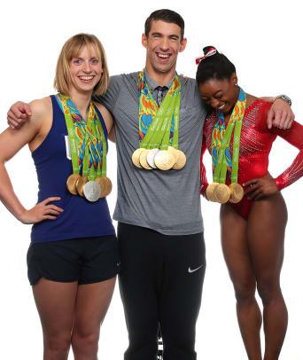 2016-0814-Katie-Ledecky-Michael-Phelps-Simone-Biles-SI51_TK3_00286.jpg