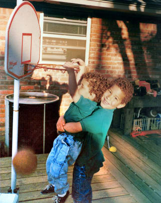 1991-Blake-Griffin-brother-Taylor-079094134.jpg