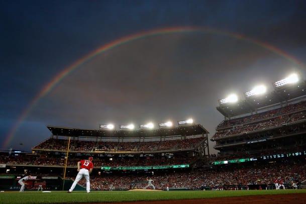 2016-0716-Nationals-Park-rainbow.jpg
