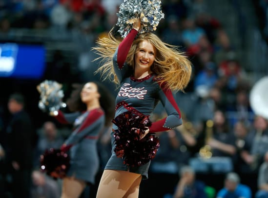 Arkansas-Little-Rock-cheerleaders-a67ce356defd42aa8d5403adfe249a45-0.jpg