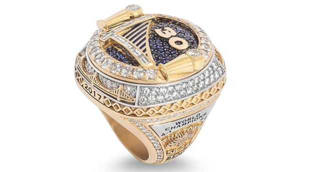 warriors-championship-ring.jpg