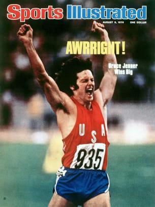 1976-0809-SI-cover-Bruce-Jenner-006273127.jpg