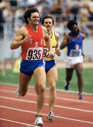 1976-0729-Bruce-Jenner-Decathlon-400M-001095248.jpg