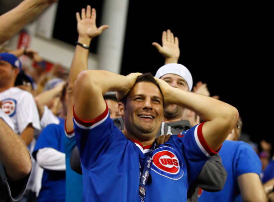 World-Series-Game-7-Cubs-fans-9.jpg