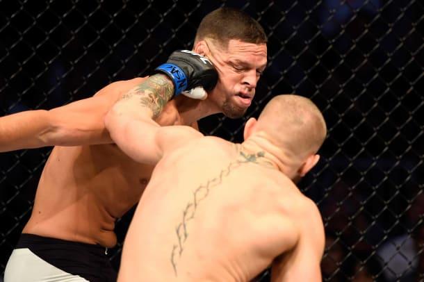 Conor-McGregor-defeats-Nate-Diaz-ufc-202-1.jpg