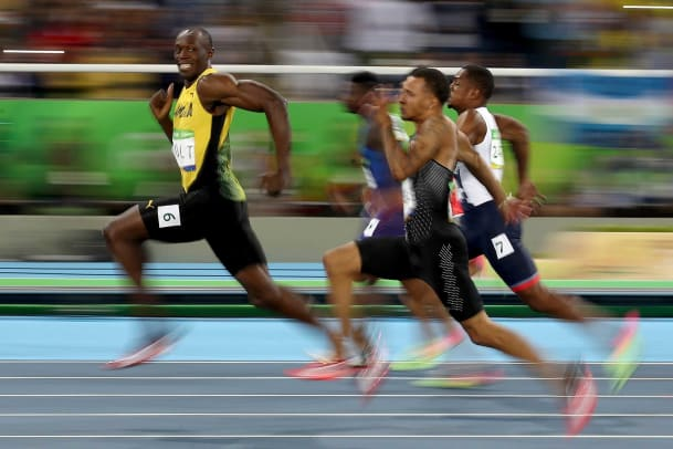 Usain-Bolt-smiling-100-meter-dash-rio-olympics.jpg