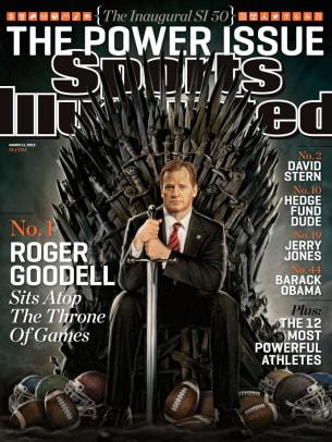 Roger-Goodell-Iron-Throne.jpg