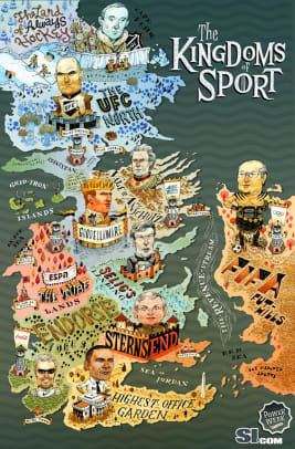 sports-illustrated-game-of-thrones-map-kingdoms-of-sport.jpg