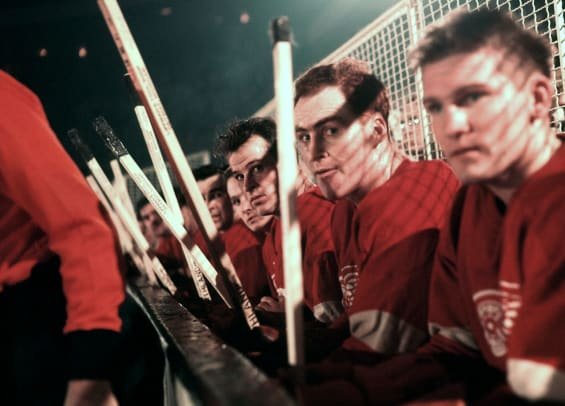 1954-Gordie-Howe-Red-Kelly-05918563.jpg