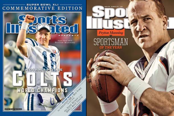 01-Peyton-Manning.jpg