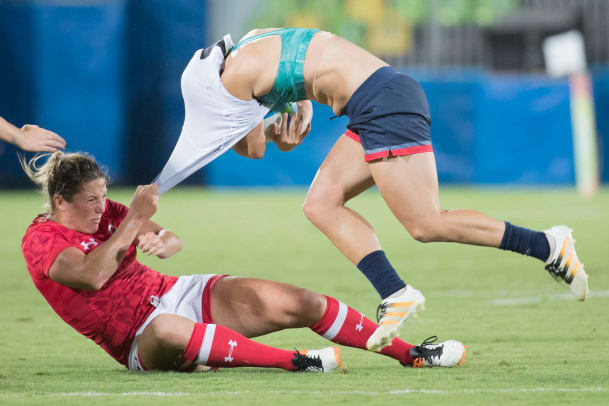 Best-photos-Day-3-2016-Rio-Olympics-10.jpg