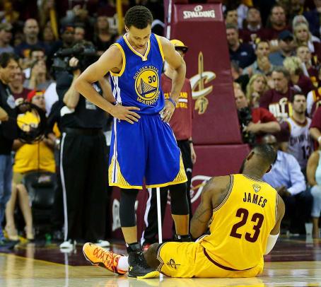 LeBron-James-Steph-Curry-16.jpg