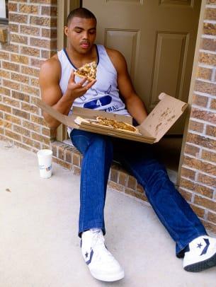 1984-Charles-Barkley-pizza.jpg