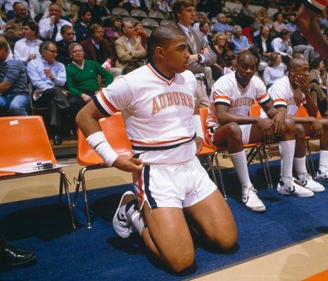 1981-Charles-Barkley-Auburn.jpg