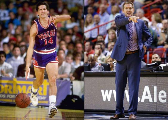 Jeff-Hornacek-Suns-player-coach.jpg