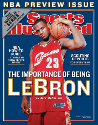 2003-1027-LeBron-James-001290393.jpg