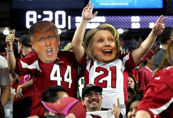 2016-1017-Arizona-Cardinals-Fans-Trump-Clinton-WYP_7278.jpg
