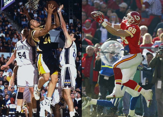 Tony-Gonzalez-Cal-basketball-NFL-Chiefs.jpg