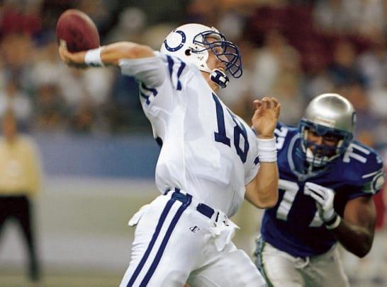 1998-0808-Peyton-Manning-05740399.jpg
