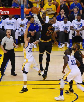 2016-0619-LeBron-James-Stephen-Curry-SI146_TK1_03227.w.jpg