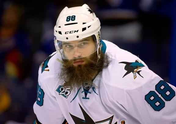 2016-Brent-Burns-playoff-beard-SI382_TK1_00876.jpg