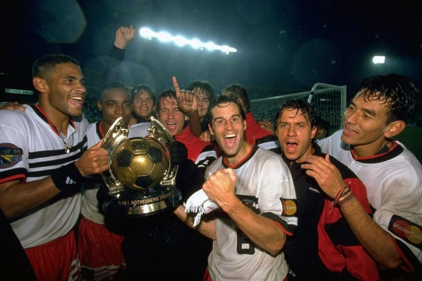 1996-MLS-Cup-DC-United-05779701.jpg