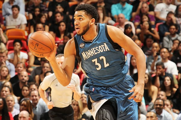 2015-karl-anthony-towns.jpg