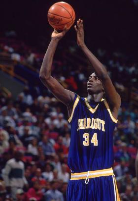 1994-Kevin-Garnett-001344995.jpg