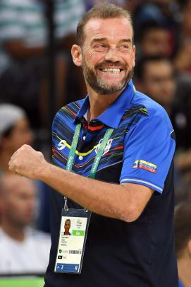 venezuela-coach-nestor-garcia-3.jpg