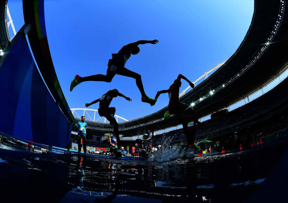 Best-photos-Day-12-2016-Rio-Olympics-14.jpg