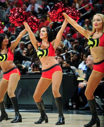 Atlanta-Hawks-Cheerleaders-501141618.jpg