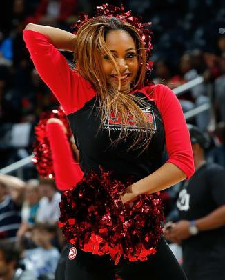 Atlanta-Hawks-Cheerleaders-GettyImages-515465160_master.jpg