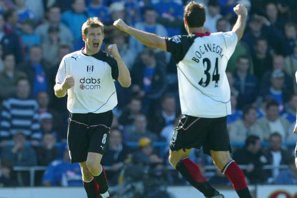 Brian-McBride-Carlos-Bocanegra-Fulham.jpg