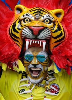 2016-0329-Colombia-fan.jpg