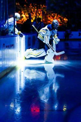 DFJ1602120009_NHL_Canadiens_Sabres.jpg