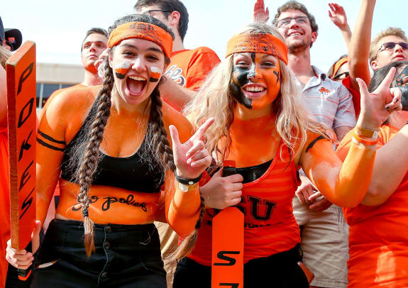Oklahoma-State-Cowboys-fans-GettyImages-619190426_master.jpg