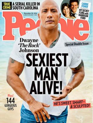2016-Dwayne-The-Rock-Johnson-People-Magazine-Sexiest-Man-Alive_0.jpg