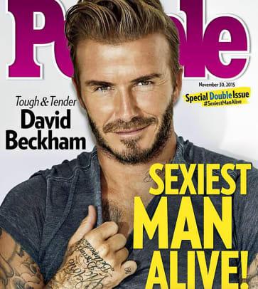 David-Beckham-People-Magazine-Sexiest-Man-Alive.jpg