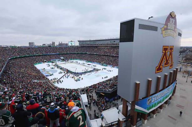 Wild-Hawks-stadium-Bettcher.jpg