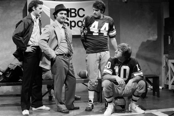 1977-Fran-Tarkenton-Bill-Murray-John-Belushi-Dan-Aykroyd-SNL.jpg
