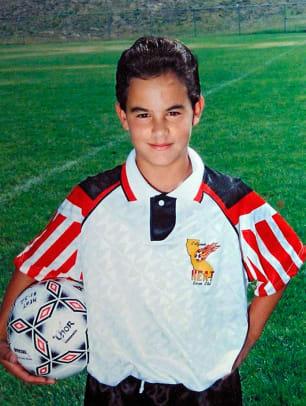 1992-Landon-Donovan-childhood-079019825final.jpg