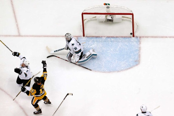 Game-1-Stanley-Cup-Finals-pictures-535945880_master.jpg