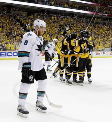 Game-1-Stanley-Cup-Finals-pictures-535940084_master.jpg