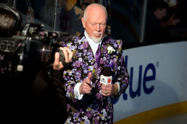 2013-Don-Cherry-op3n-111573.jpg