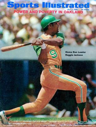 1969-0707-SI-cover-Reggie-Jackson-006272764.jpg