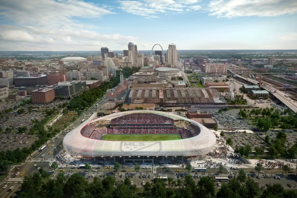 STL-Stadium-MLS-Expansion-1.jpg
