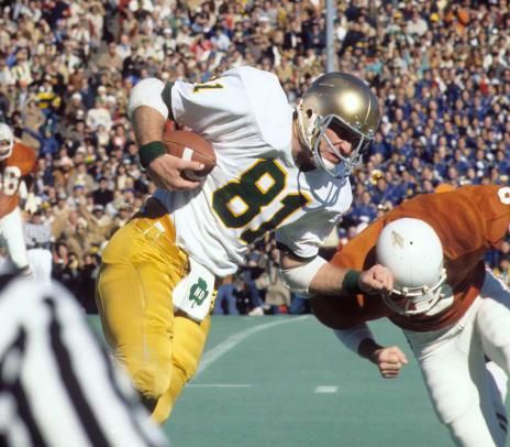 1978-Cotton-Bowl-Ken-MacAfee-080063212.jpg